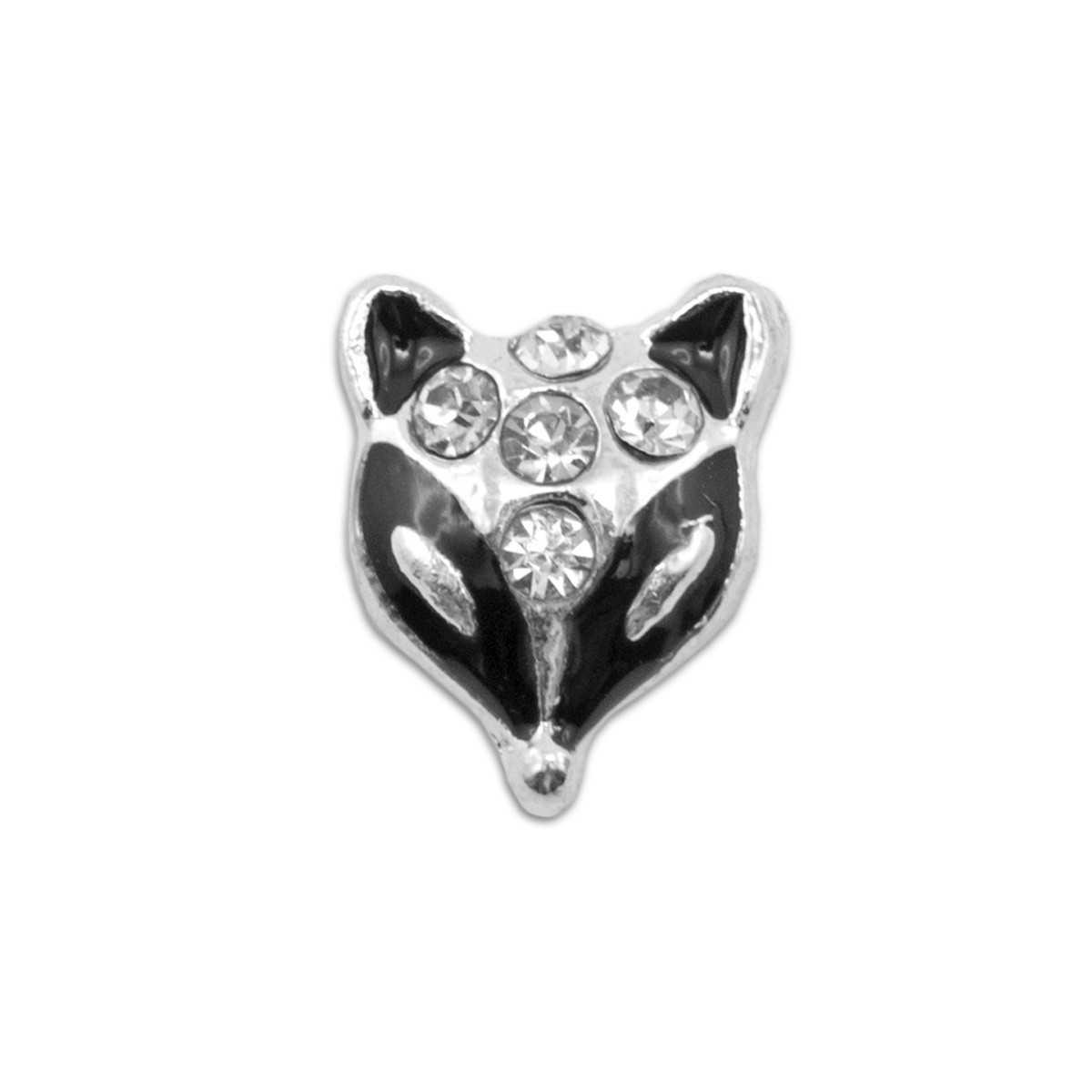 https://www.kit-manucure.com/1567-thickbox_default/bijoux-pour-ongles-renard-argent-noir-et-strass.jpg