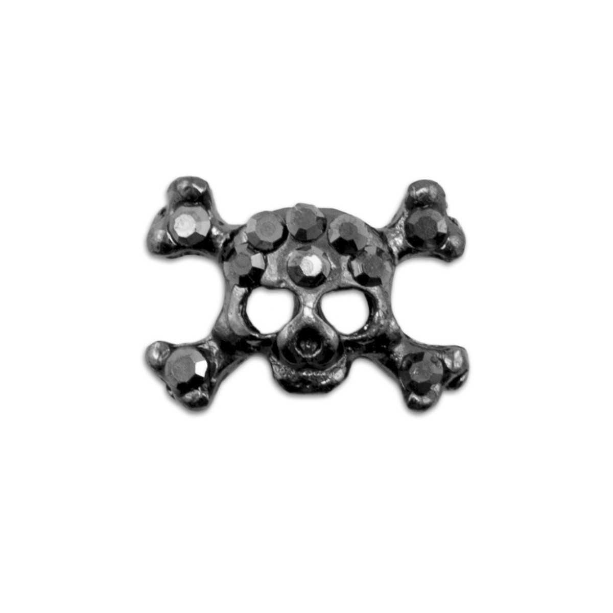 https://www.kit-manucure.com/1571-thickbox_default/bijoux-pour-ongles-tête-de-mort-gris-anthracite.jpg