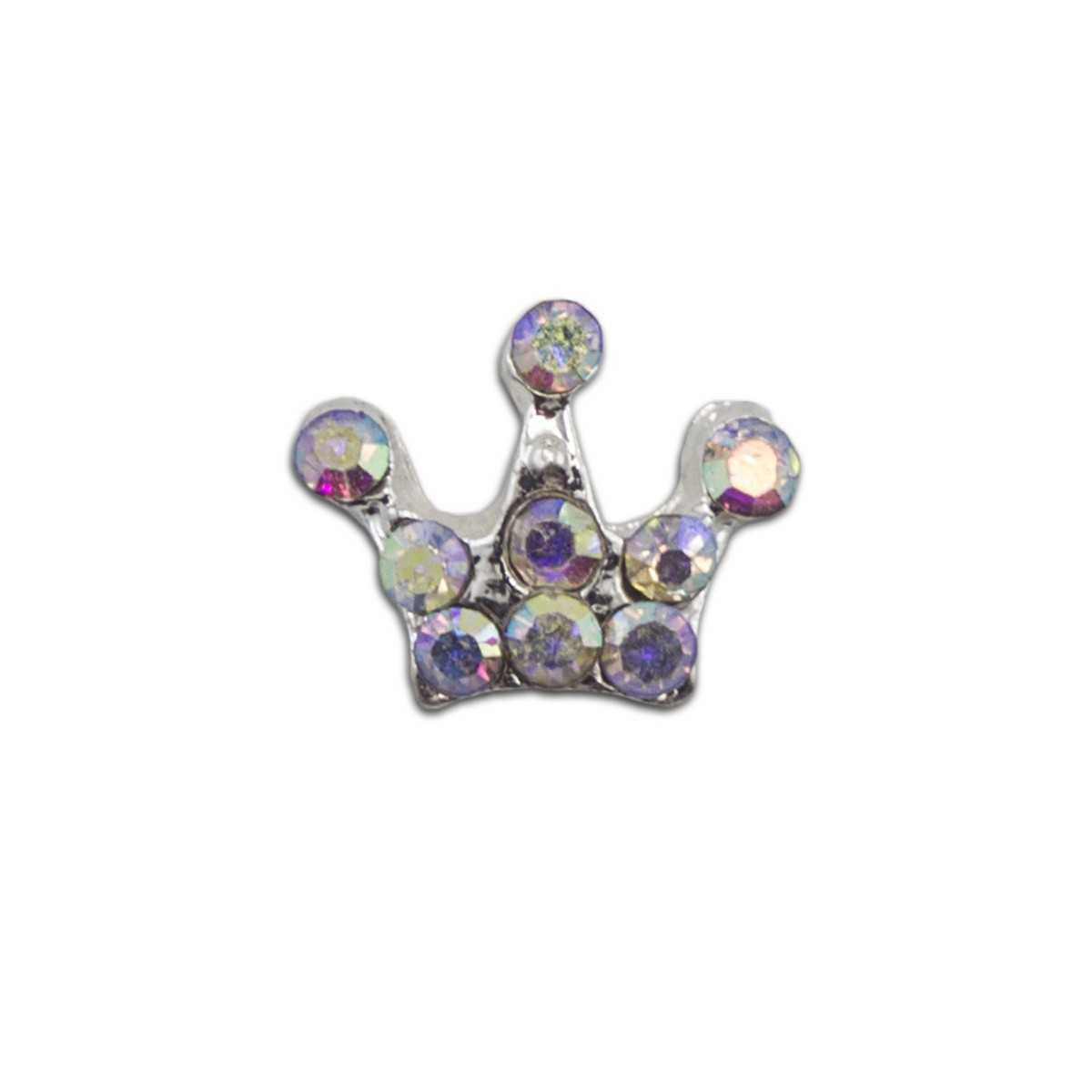 https://www.kit-manucure.com/1581-thickbox_default/bijoux-pour-ongles-couronne-argent-et-strass.jpg
