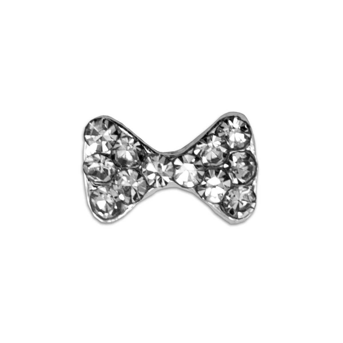 https://www.kit-manucure.com/1583-thickbox_default/bijoux-pour-ongles-noeud-argent-et-strass.jpg