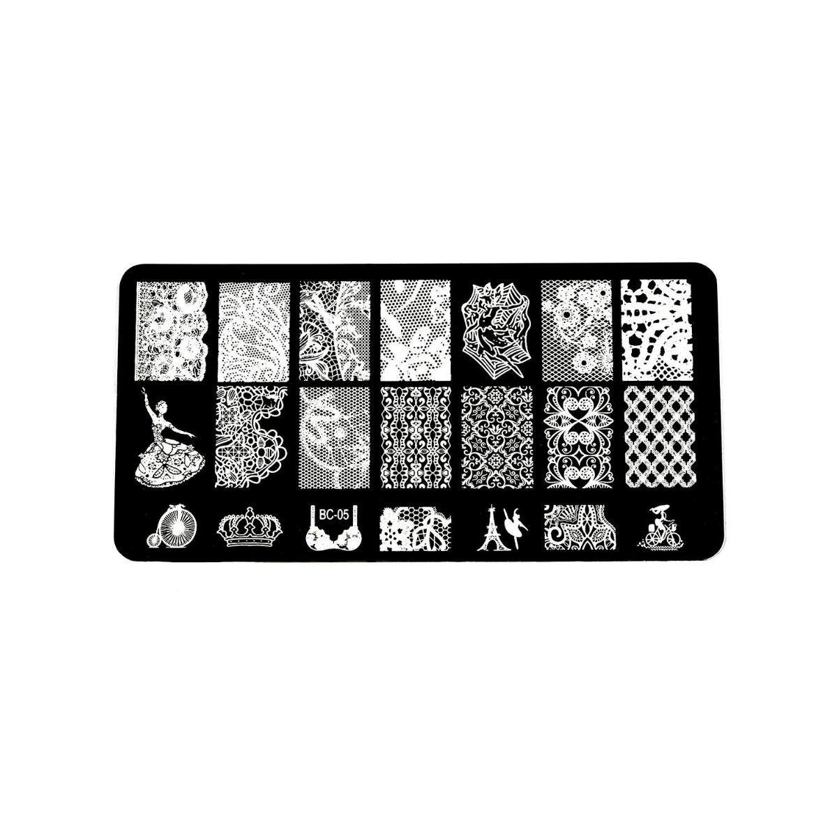 https://www.kit-manucure.com/1597-thickbox_default/plaque-de-stamping-dentelle-motif-baroque-et-femme-bc05.jpg