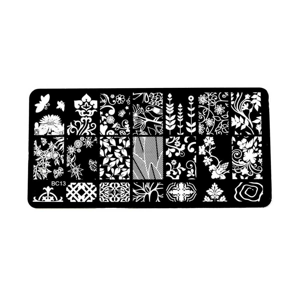https://www.kit-manucure.com/1620-thickbox_default/plaque-de-stamping-fleur-feuillage-et-oiseau-bc13.jpg