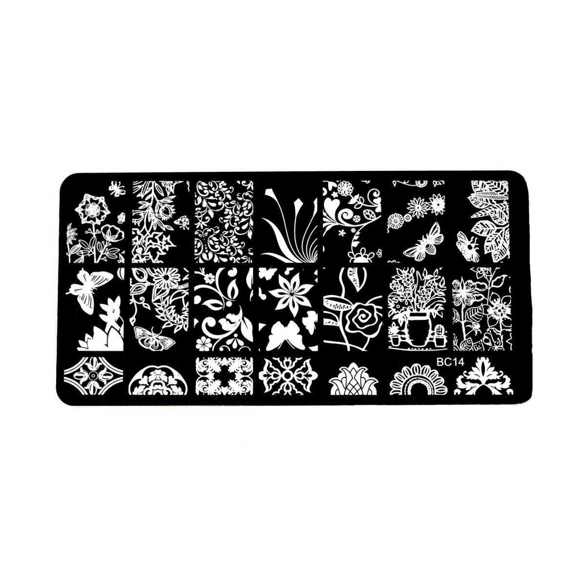 https://www.kit-manucure.com/1622-thickbox_default/plaque-de-stamping-motifs-intégraux-fleur-papillon-et-feuillage-bc14.jpg