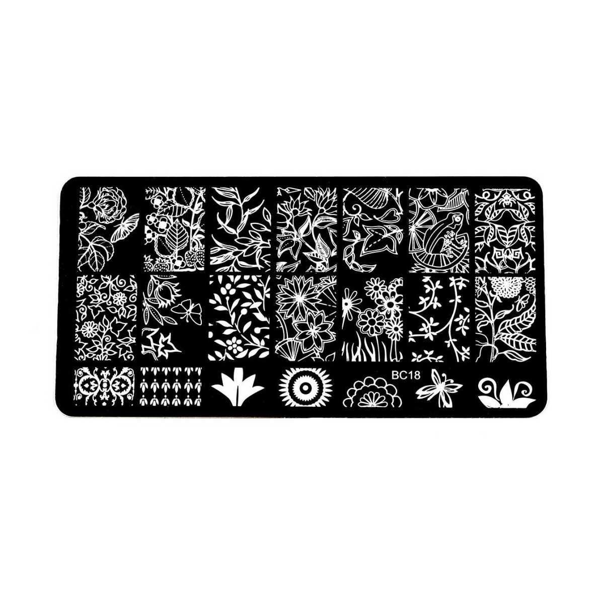 https://www.kit-manucure.com/1630-thickbox_default/plaque-de-stamping-fleur-grenouille-et-fraise-bc18.jpg