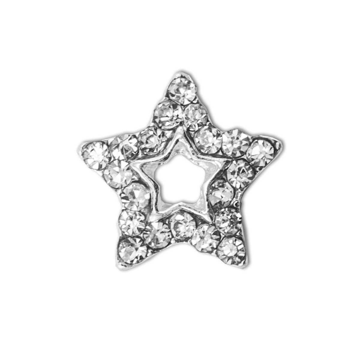 https://www.kit-manucure.com/1657-thickbox_default/bijoux-pour-ongles-etoile-argent-et-strass.jpg