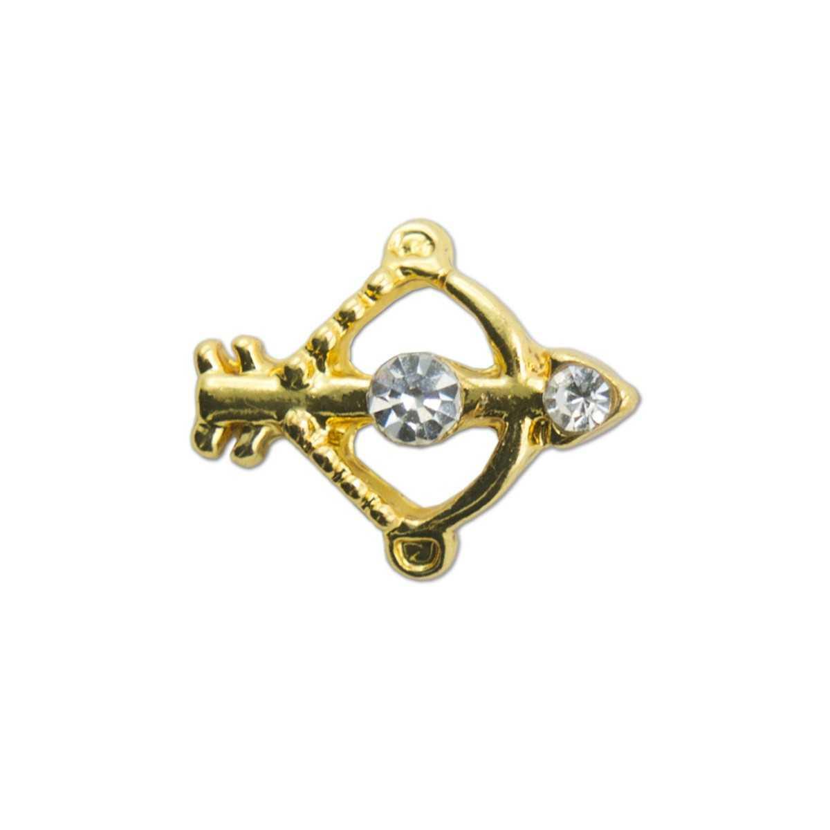 https://www.kit-manucure.com/1660-thickbox_default/bijoux-pour-ongles-arc-de-cupidon-doré.jpg