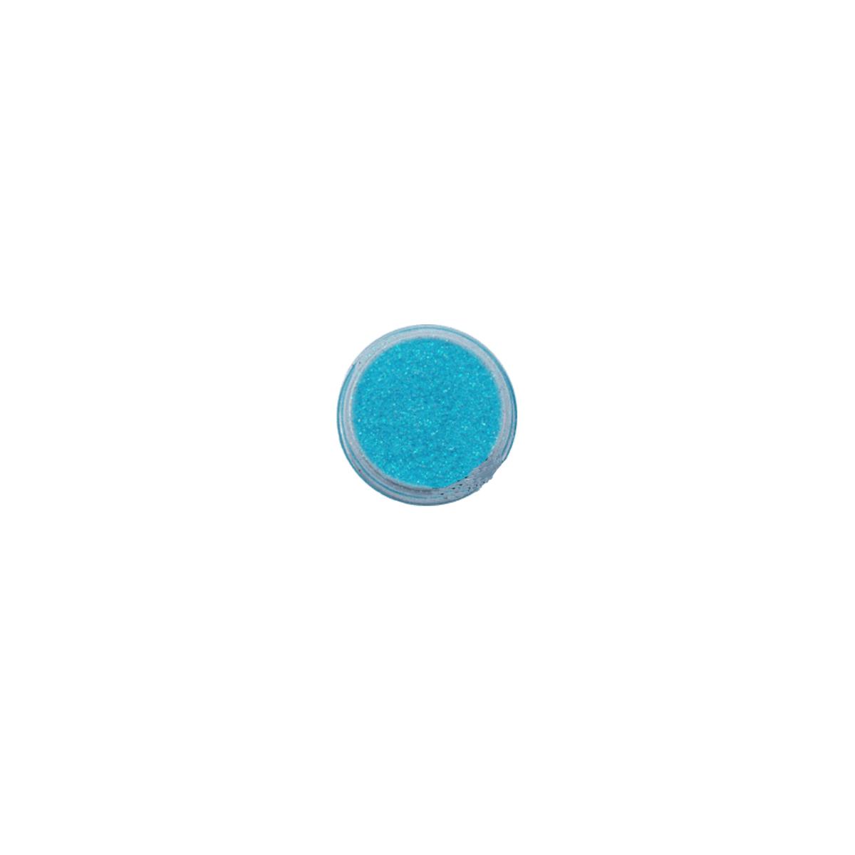 https://www.kit-manucure.com/1676-thickbox_default/paillettes-pour-ongles-paillettes-nail-art-bleu-turquoise.jpg