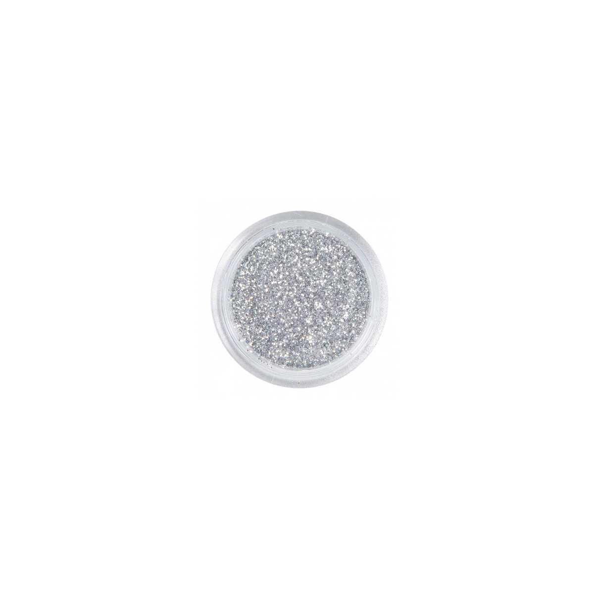 https://www.kit-manucure.com/1684-thickbox_default/paillettes-pour-ongles-paillettes-nail-art-argent.jpg