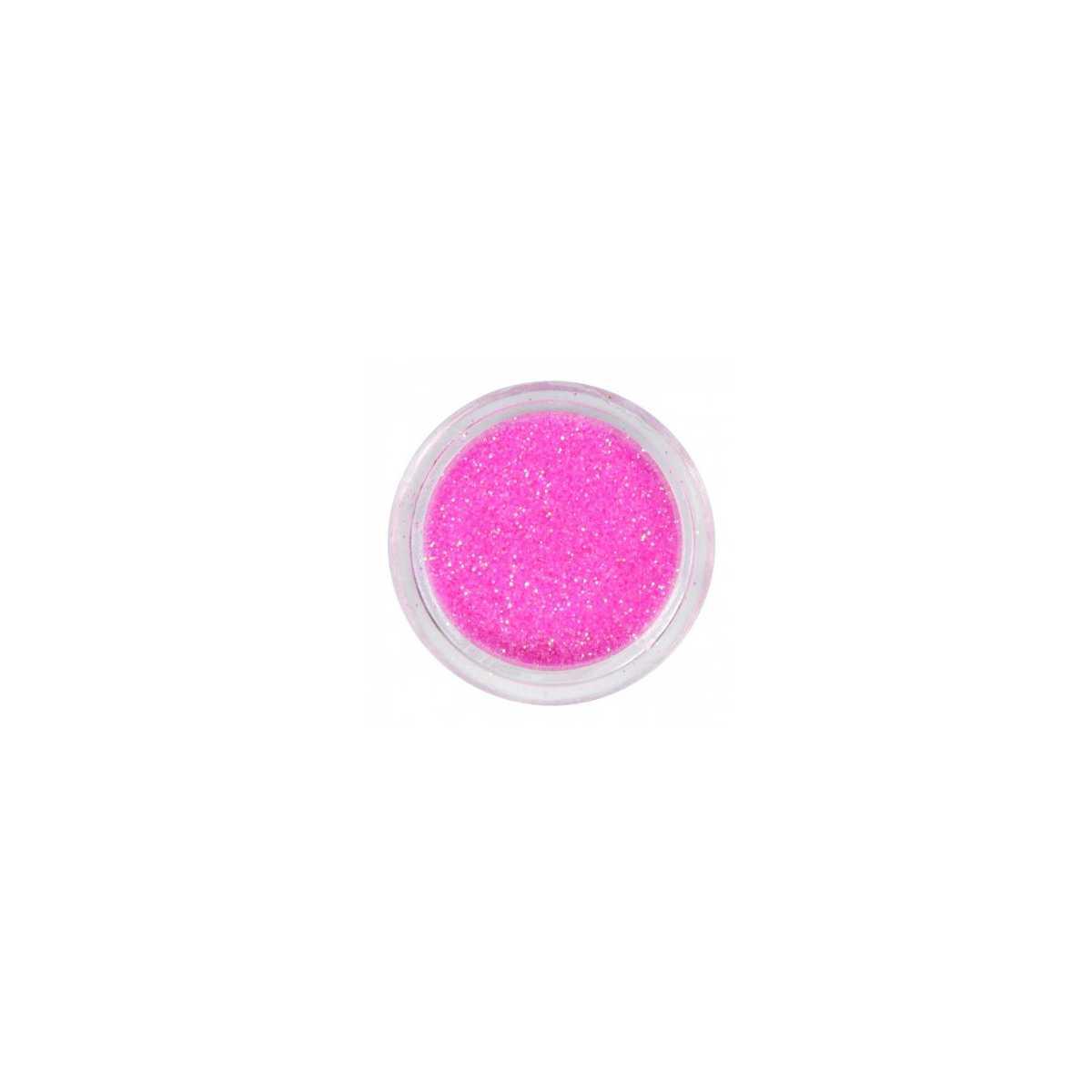 https://www.kit-manucure.com/1685-thickbox_default/paillettes-pour-ongles-paillettes-nail-art-rose.jpg