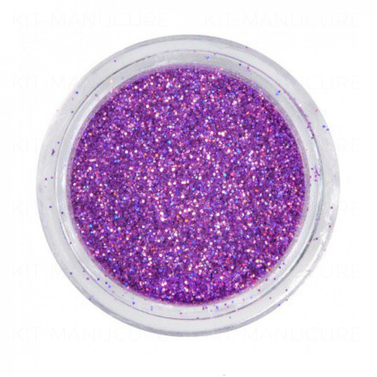 https://www.kit-manucure.com/1687-thickbox_default/paillettes-pour-ongles-paillettes-nail-art-violet.jpg