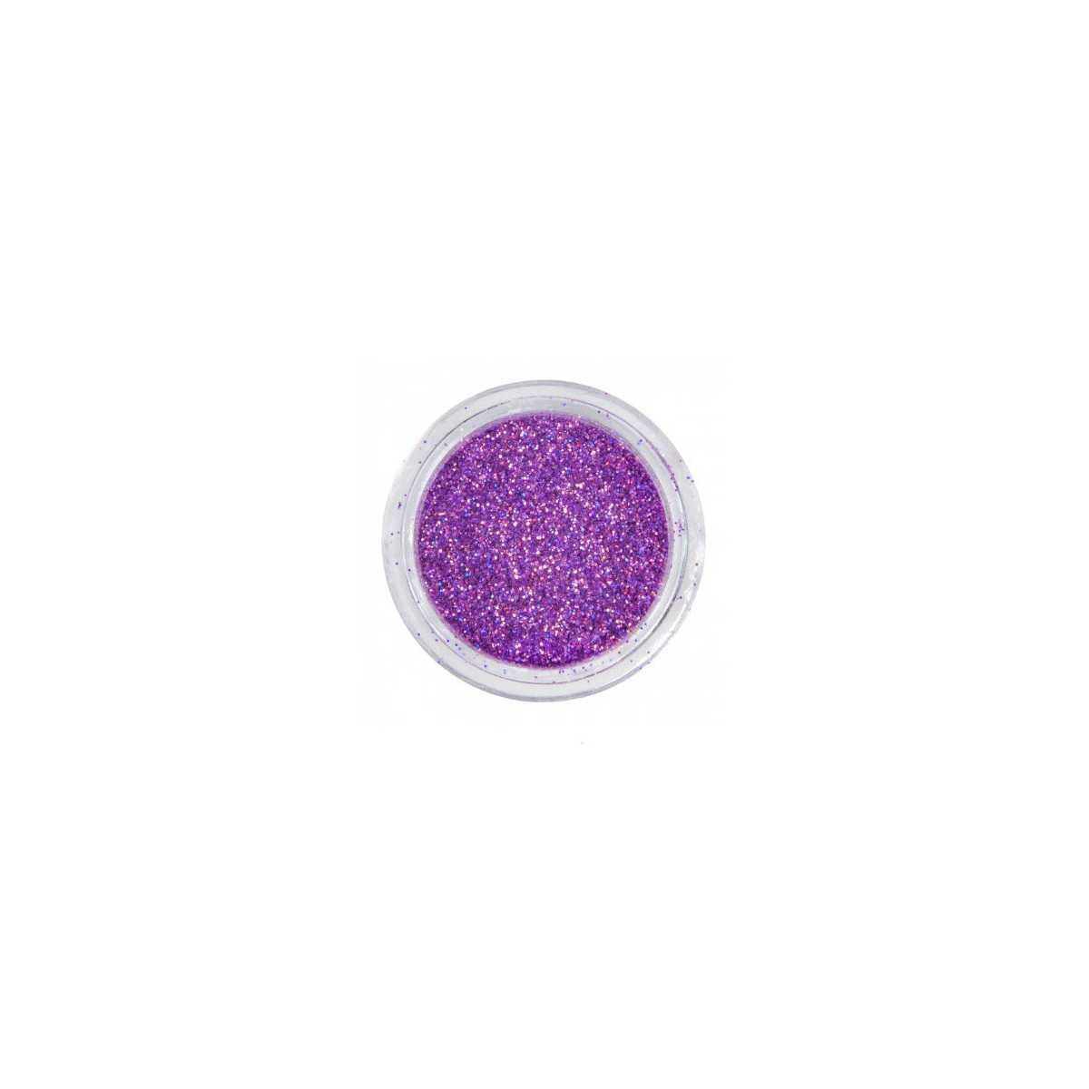 https://www.kit-manucure.com/1687-thickbox_default/paillettes-pour-ongles-paillettes-nail-art-violette.jpg