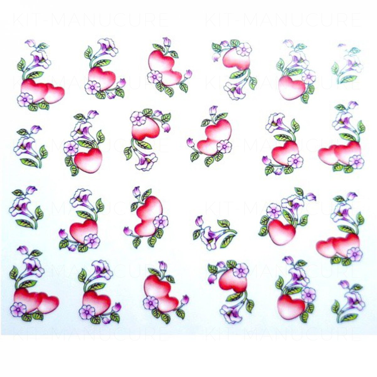 https://www.kit-manucure.com/1744-thickbox_default/water-decals-coeurs-et-fleurs.jpg