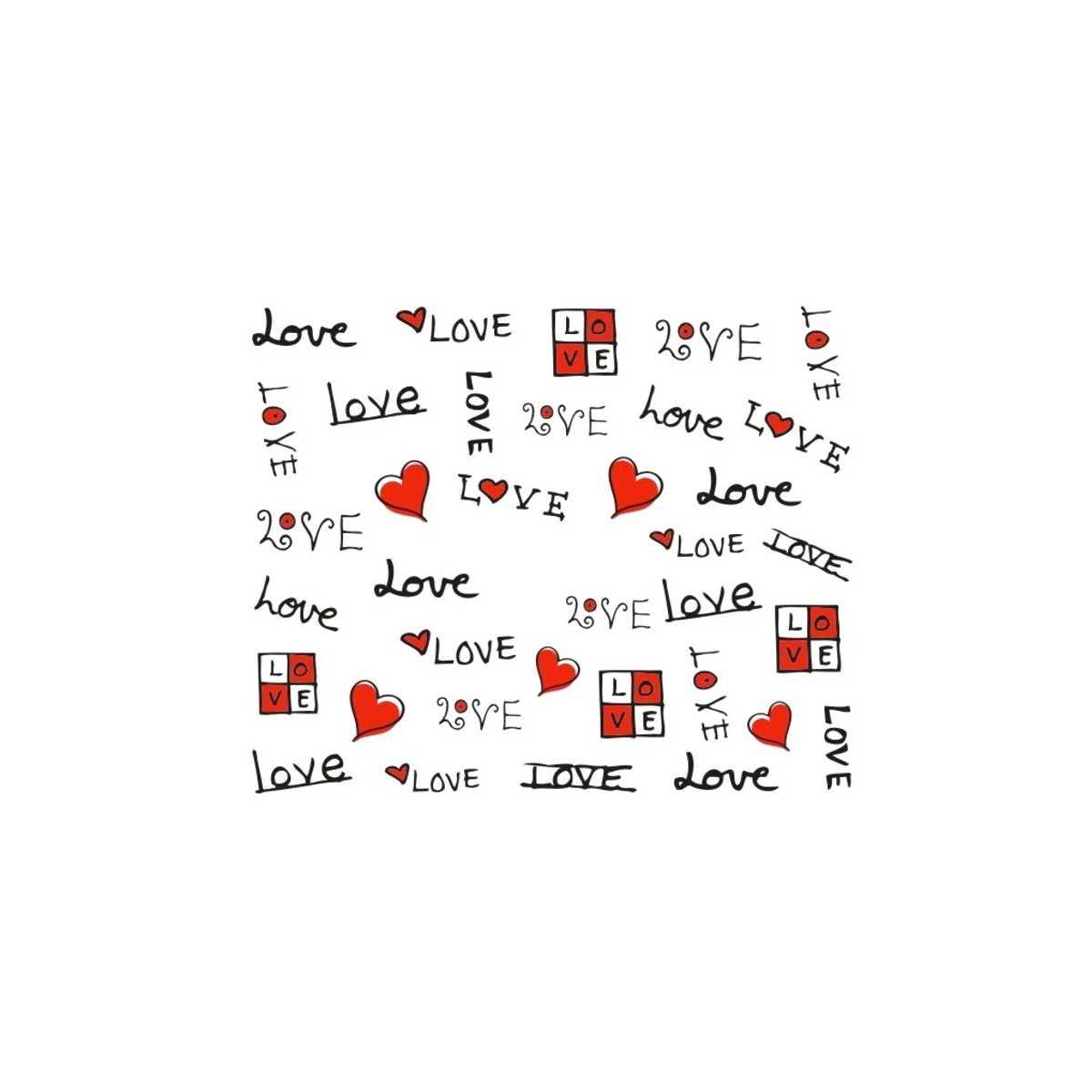 https://www.kit-manucure.com/1747-thickbox_default/water-decals-love-et-cœur-rouge-et-noir.jpg