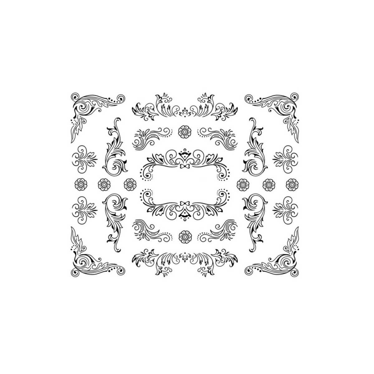 https://www.kit-manucure.com/1758-thickbox_default/water-decals-dentelle-et-arabesques.jpg