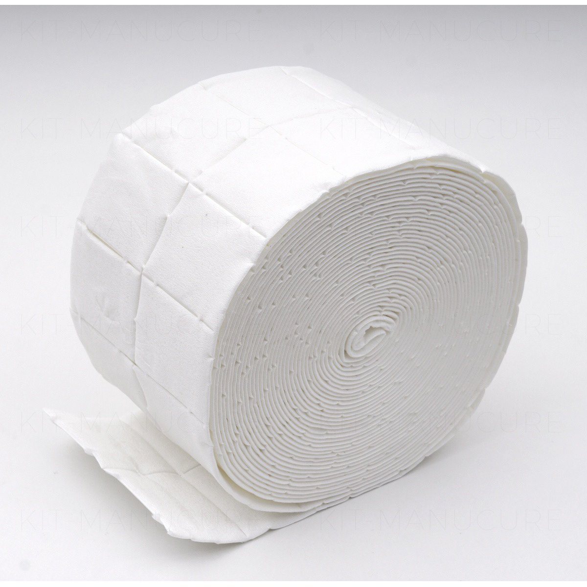 https://www.kit-manucure.com/176-thickbox_default/rouleau-de-500-cotons-en-ouate-de-cellulose.jpg