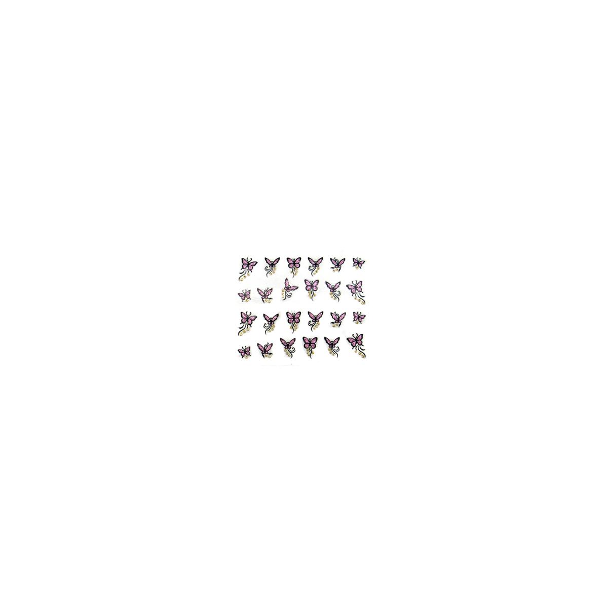 https://www.kit-manucure.com/1789-thickbox_default/stickers-papillon-à-paillettes-rose-et-doré.jpg