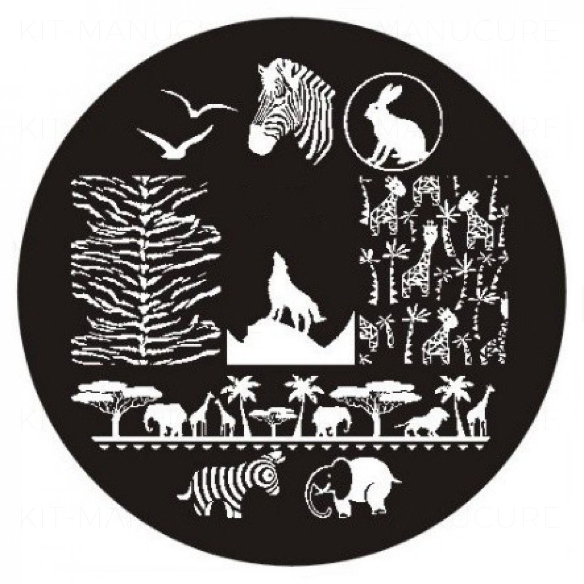 https://www.kit-manucure.com/1796-thickbox_default/plaque-de-stamping-zèbre-éléphant-loup-lapin-et-girafes.jpg