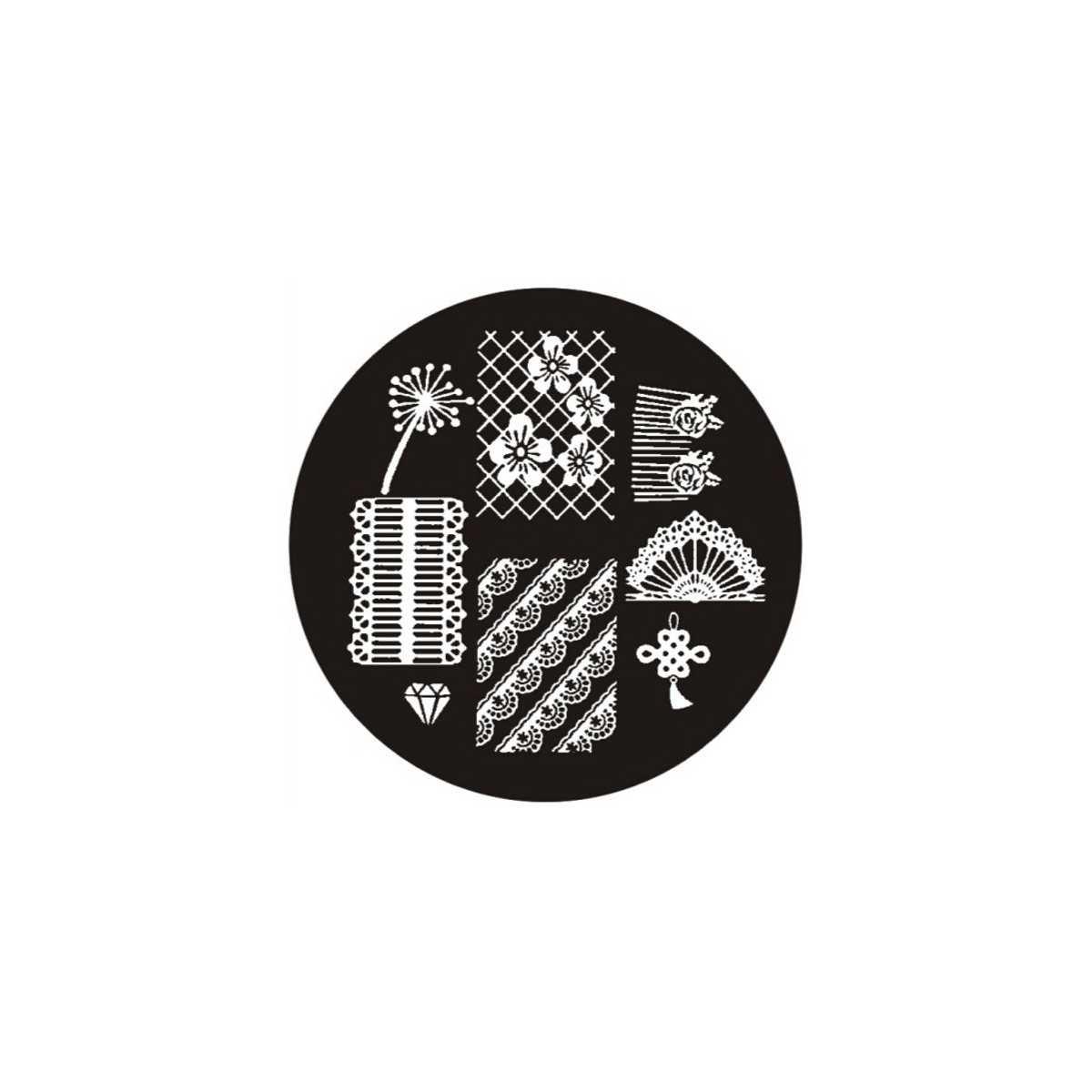 https://www.kit-manucure.com/1798-thickbox_default/plaque-de-stamping-dentelle-nid-d-abeilles-fleur-éventail-diamant.jpg
