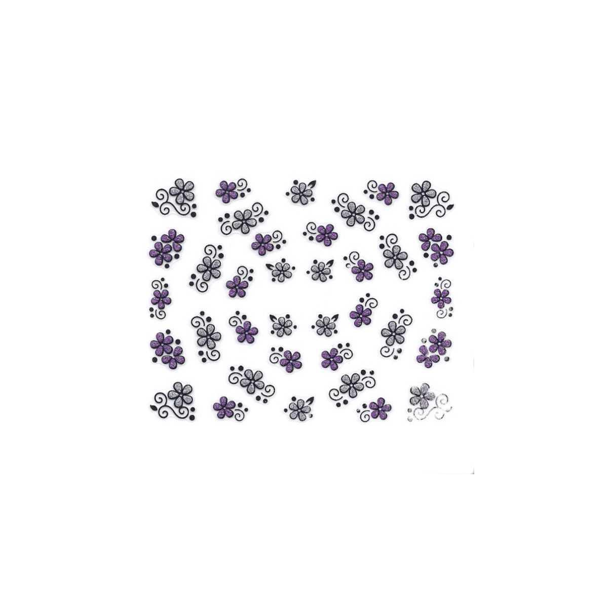 https://www.kit-manucure.com/1807-thickbox_default/stickers-à-paillettes-fleurs-et-arabesques-violet-et-argent.jpg