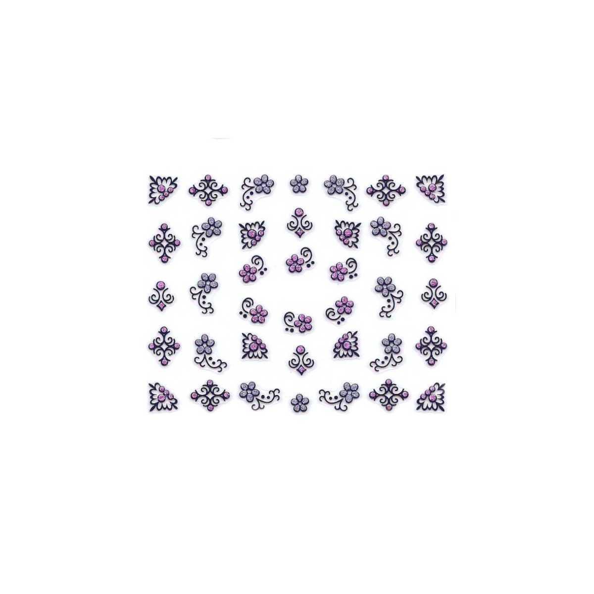 https://www.kit-manucure.com/1809-thickbox_default/stickers-à-paillettes-fleurs-et-arabesques-rose-et-argent.jpg
