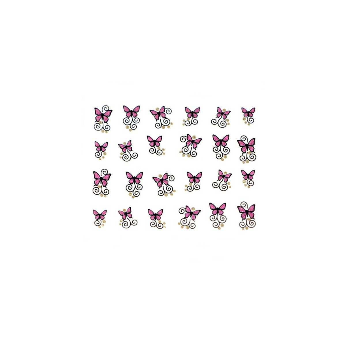 https://www.kit-manucure.com/1811-thickbox_default/stickers-papillons-et-arabesques-rose-et-or.jpg