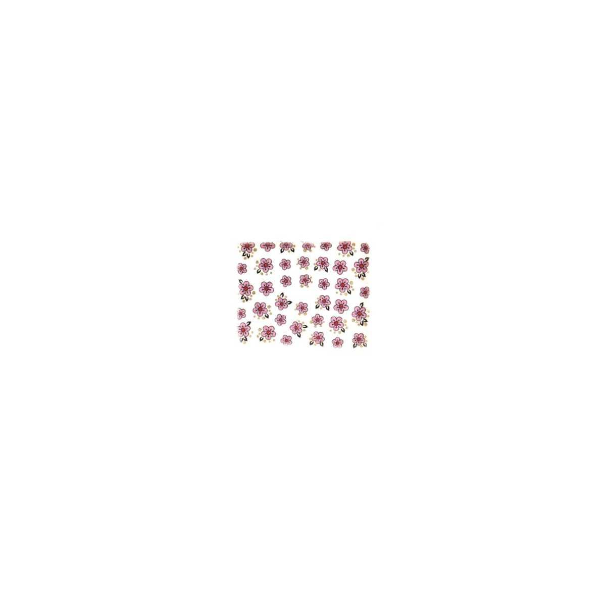 https://www.kit-manucure.com/1815-thickbox_default/stickers-ongles-à-paillettes-fleurs-rose.jpg