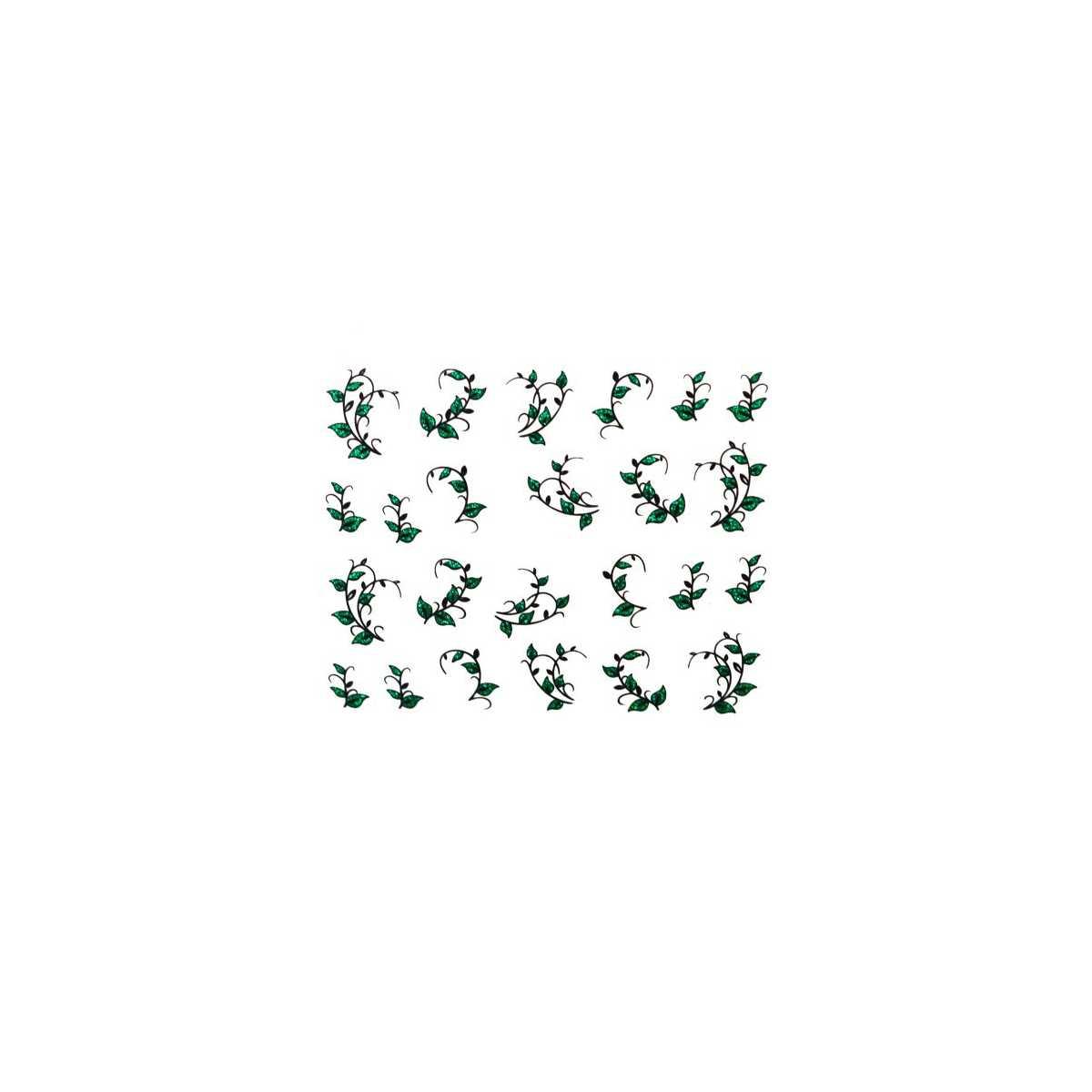 https://www.kit-manucure.com/1817-thickbox_default/stickers-à-paillettes-feuilles-et-végétation-vert-et-noir-à-paillettes.jpg