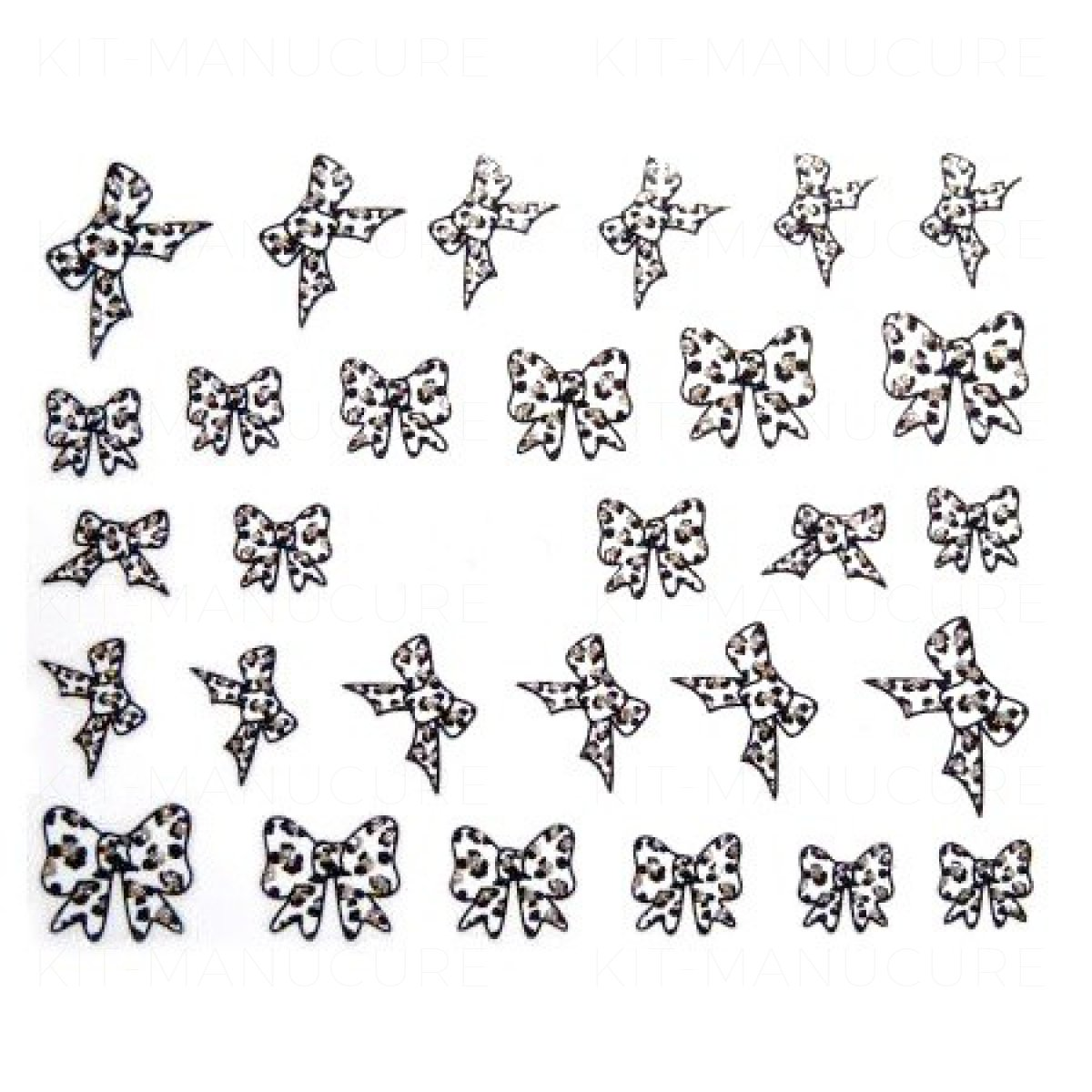 https://www.kit-manucure.com/1828-thickbox_default/stickers-à-paillettes-nœuds-léopard-doré.jpg