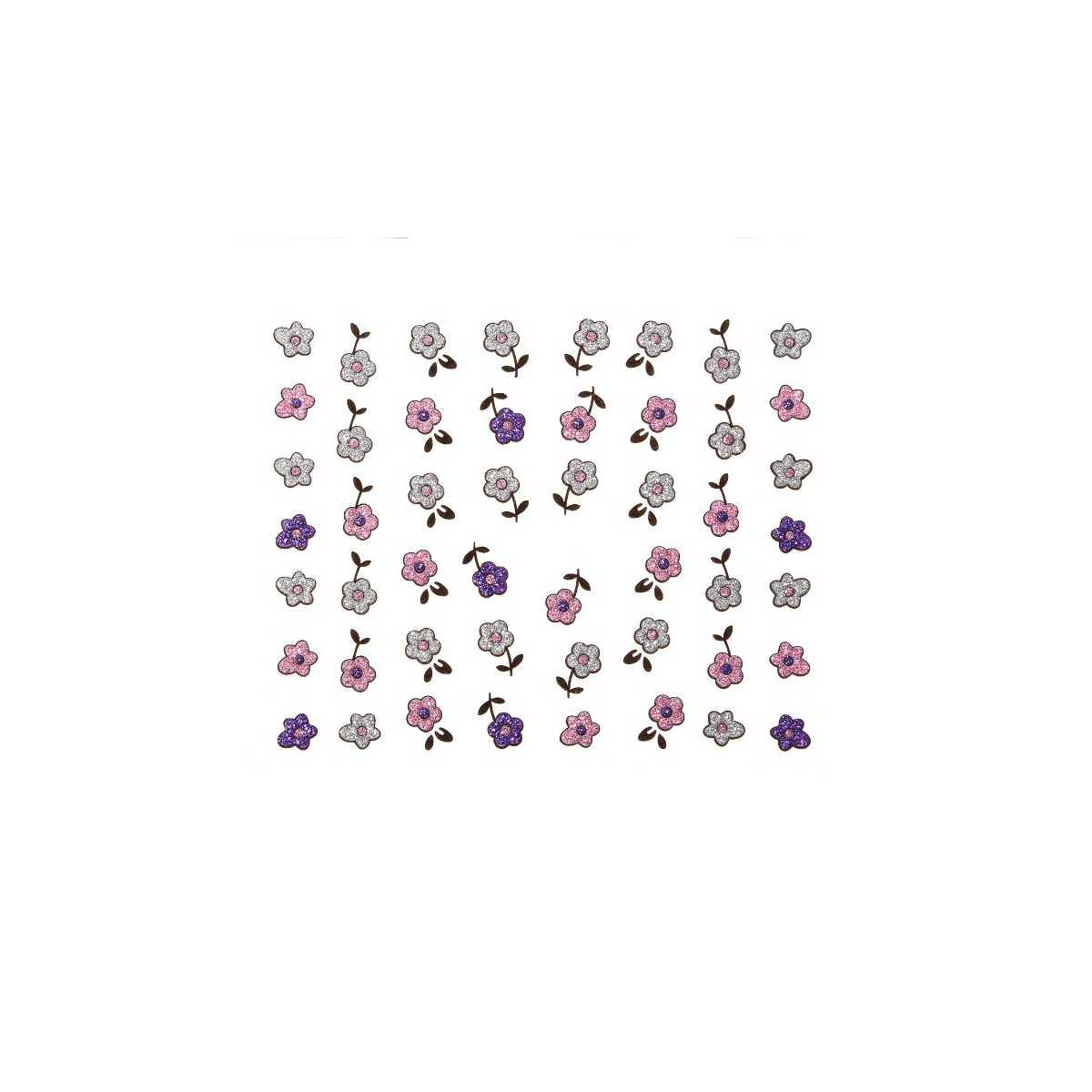 https://www.kit-manucure.com/1831-thickbox_default/stickers-ongles-à-paillettes-fleurs-rose-violet-et-argent.jpg