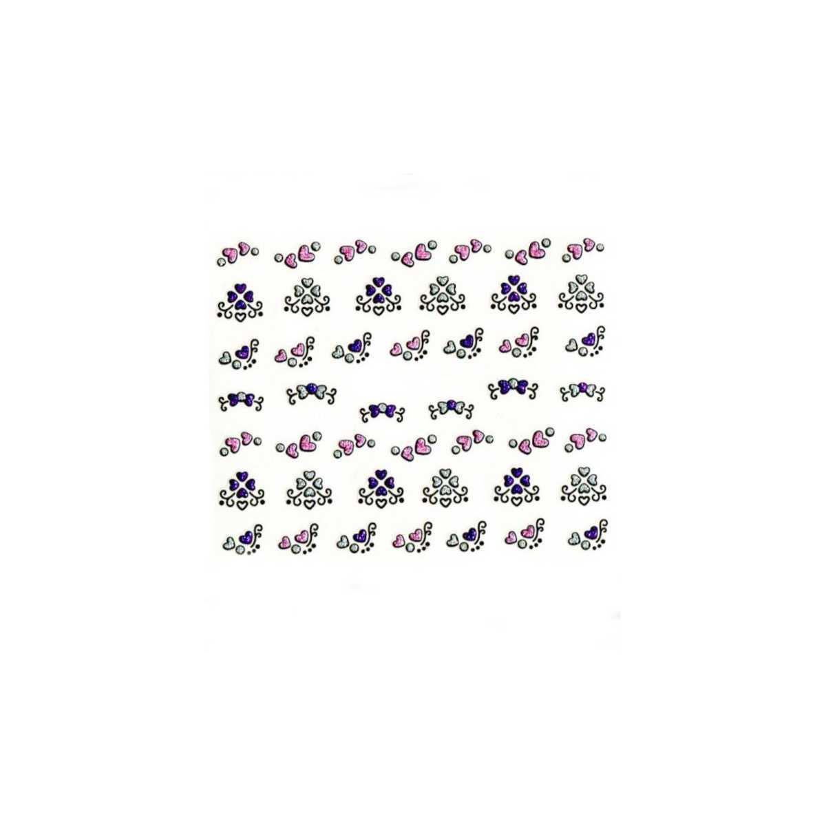 https://www.kit-manucure.com/1833-thickbox_default/stickers-à-paillettes-fleurs-et-coeurs-rose-argent-et-violet.jpg