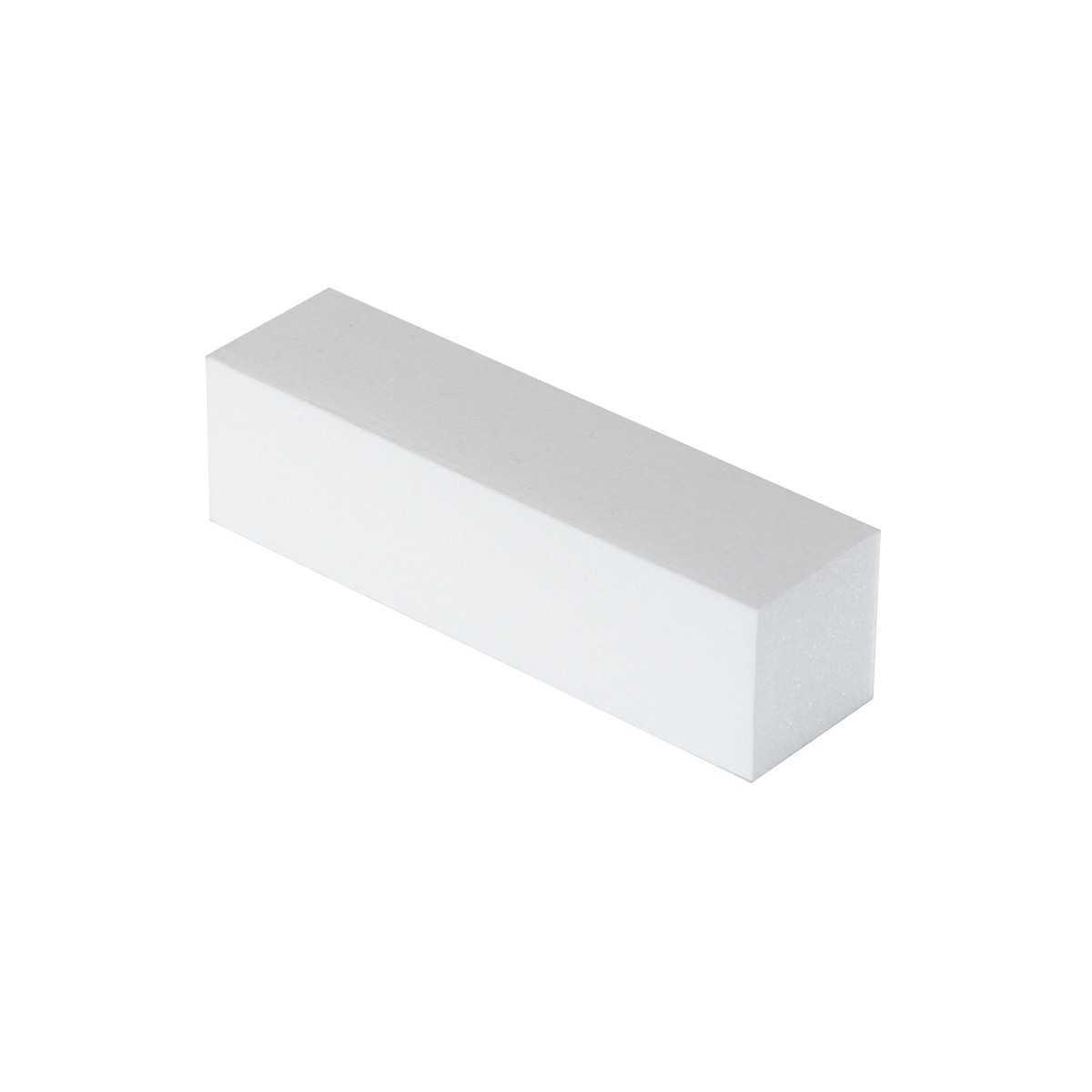 https://www.kit-manucure.com/187-thickbox_default/bloc-blanc-polissoir-grain-100100.jpg