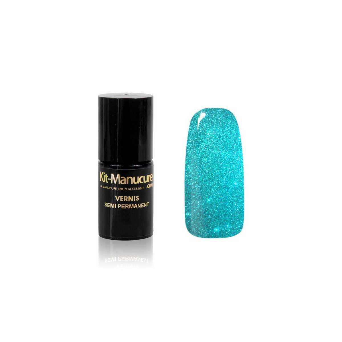 https://www.kit-manucure.com/1891-thickbox_default/vernis-semi-permanent-transparent-à-paillettes-bleues-lagon.jpg