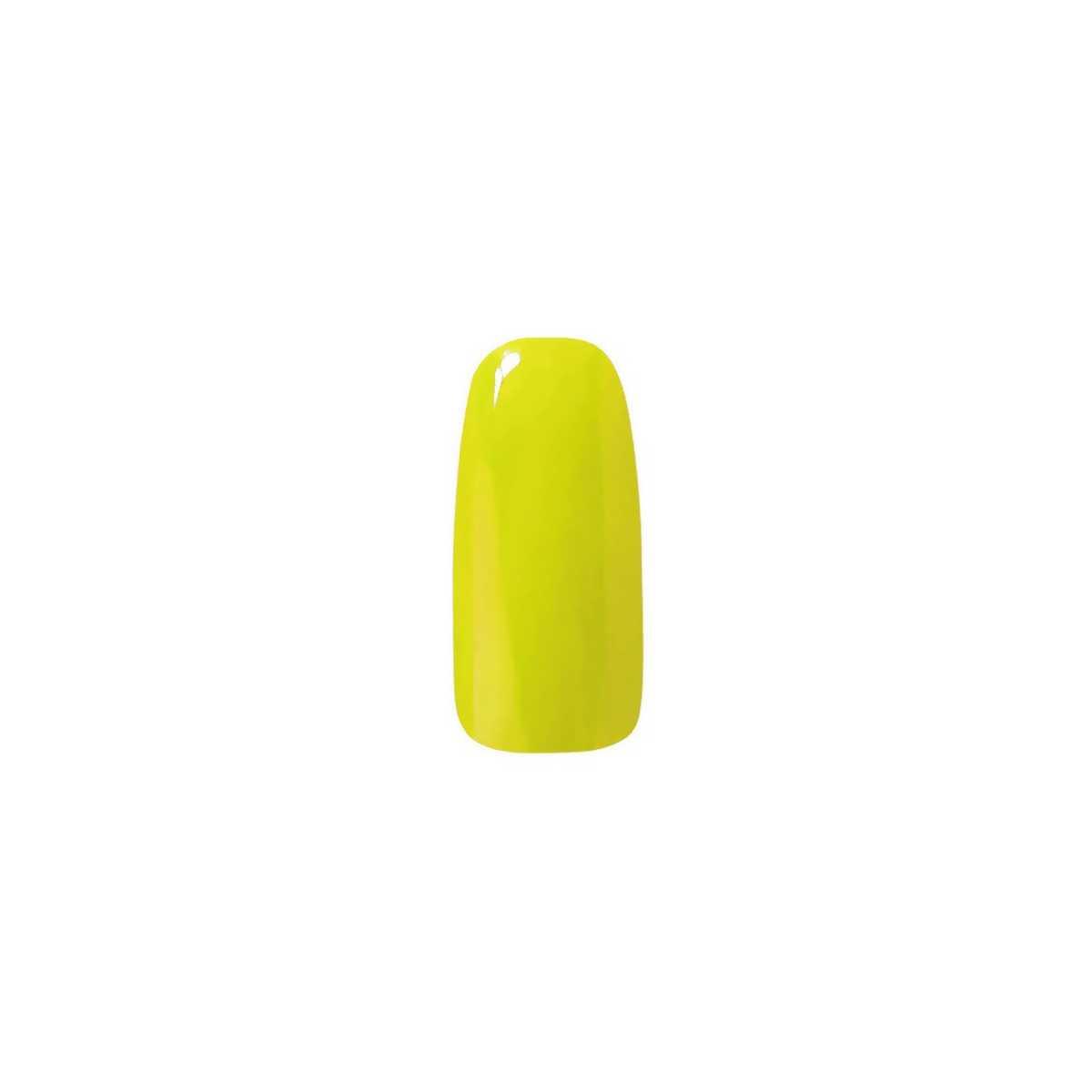 https://www.kit-manucure.com/1967-thickbox_default/gel-uv-jaune-papillon-5-ml.jpg