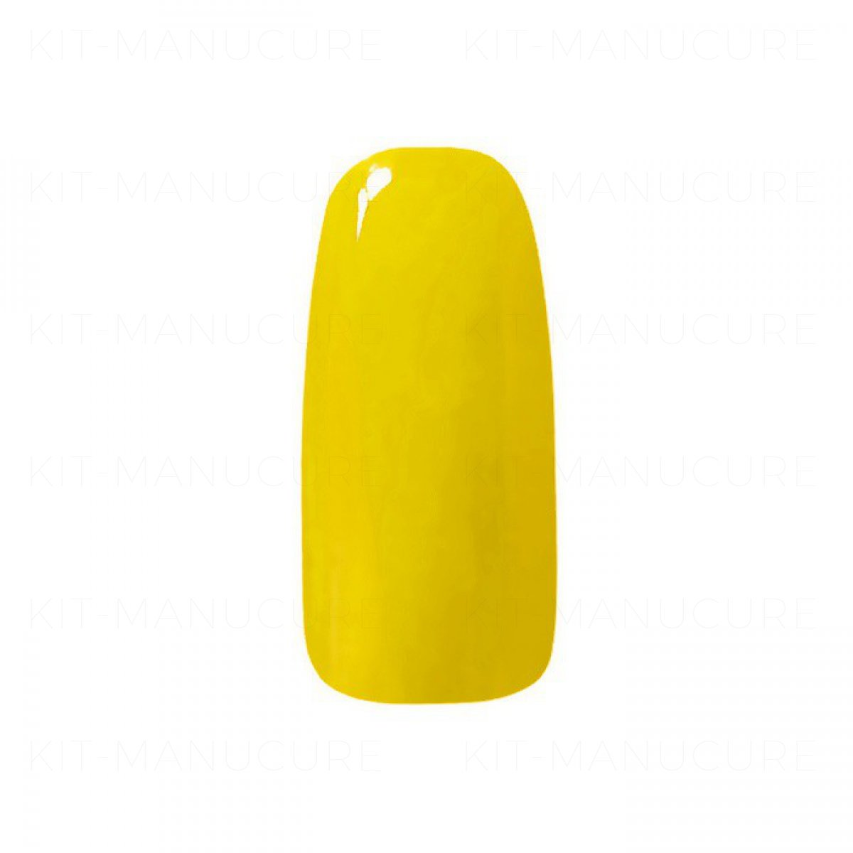 https://www.kit-manucure.com/1968-thickbox_default/gel-uv-jaune-citron-5-ml.jpg