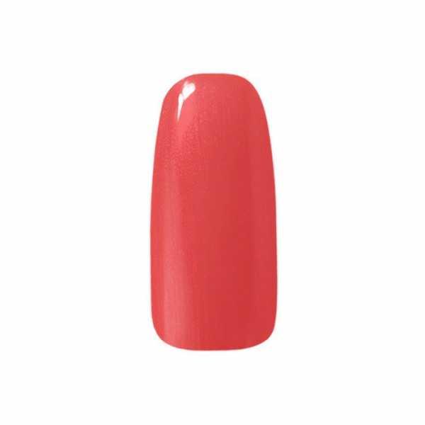Gel UV Orange Corail 5 ml