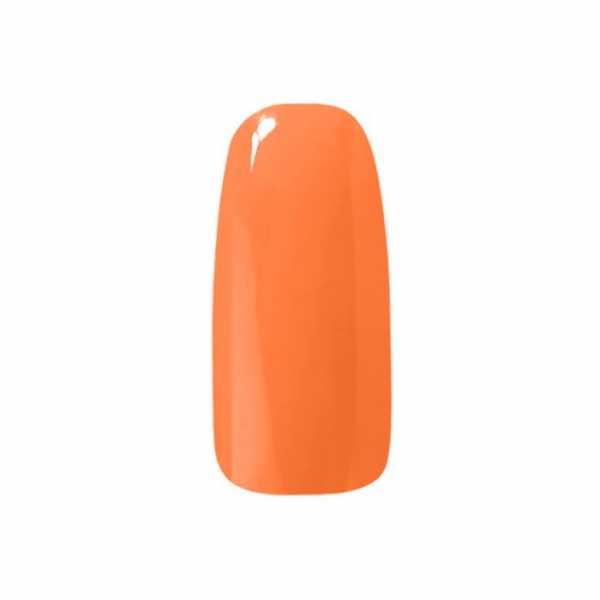 Gel UV Orange 5 ml