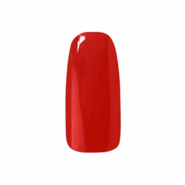 Gel UV Rouge Vif 5 ml
