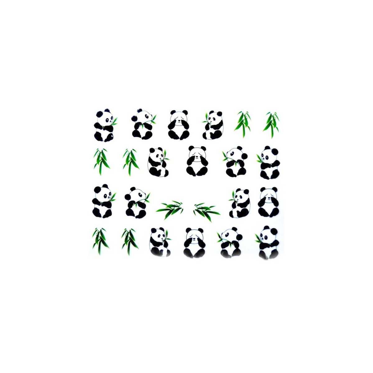 https://www.kit-manucure.com/2021-thickbox_default/water-decals-panda-noir-et-blanc-et-bambou.jpg