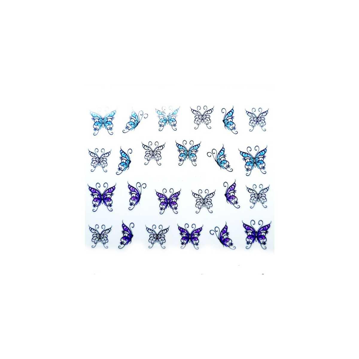 https://www.kit-manucure.com/2028-thickbox_default/water-decals-papillons-bleus-blancs-et-violets.jpg
