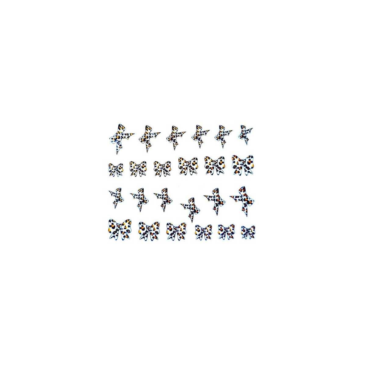 https://www.kit-manucure.com/2038-thickbox_default/water-decals-nœuds-léopard-.jpg
