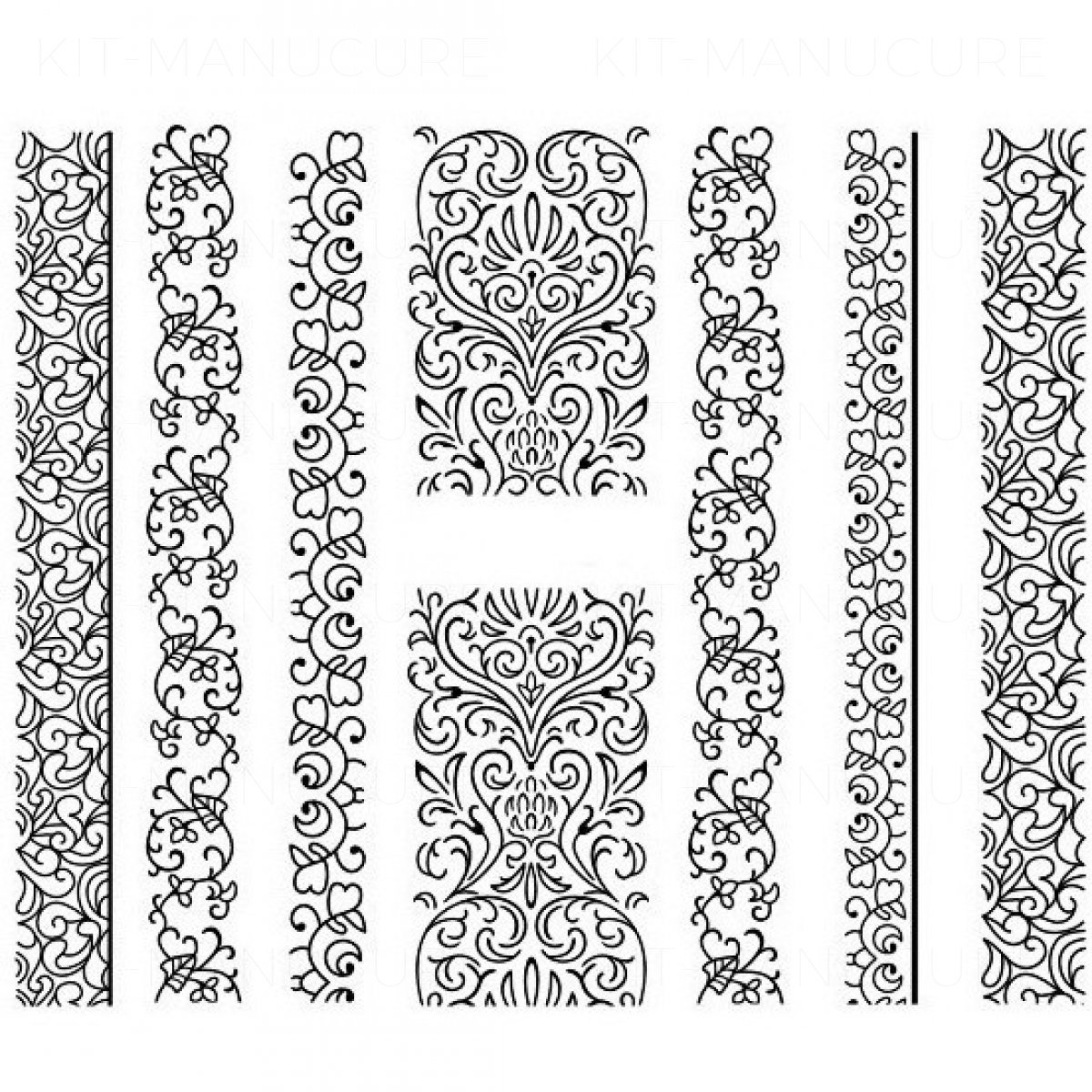 https://www.kit-manucure.com/2050-thickbox_default/water-decals-arabesques-façon-dentelle.jpg
