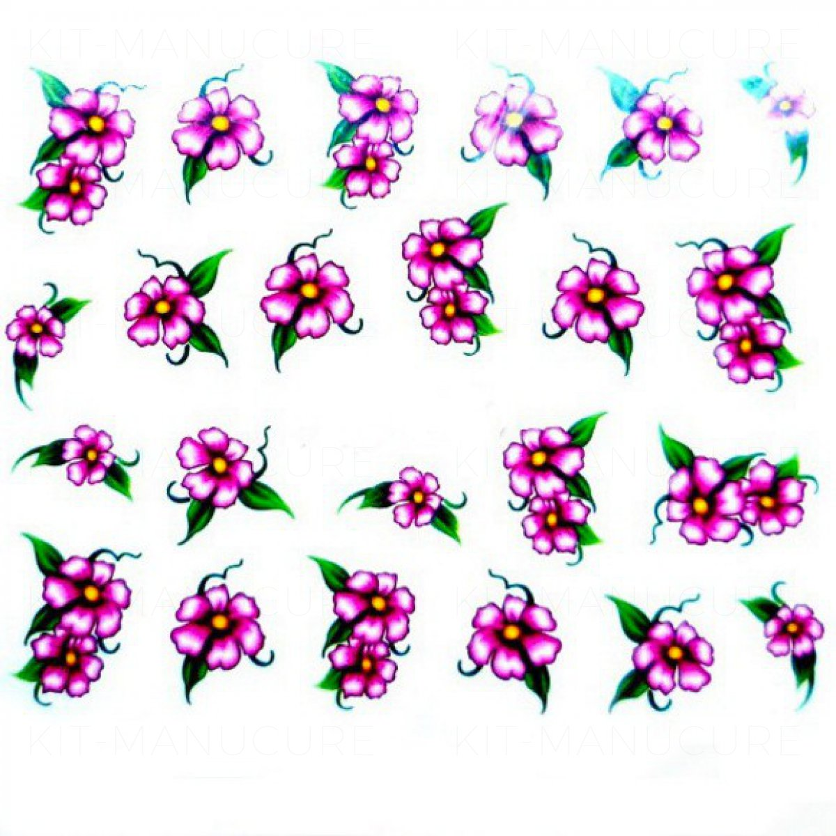 https://www.kit-manucure.com/2066-thickbox_default/water-decals-fleurs-roses-et-feuilles-vertes.jpg