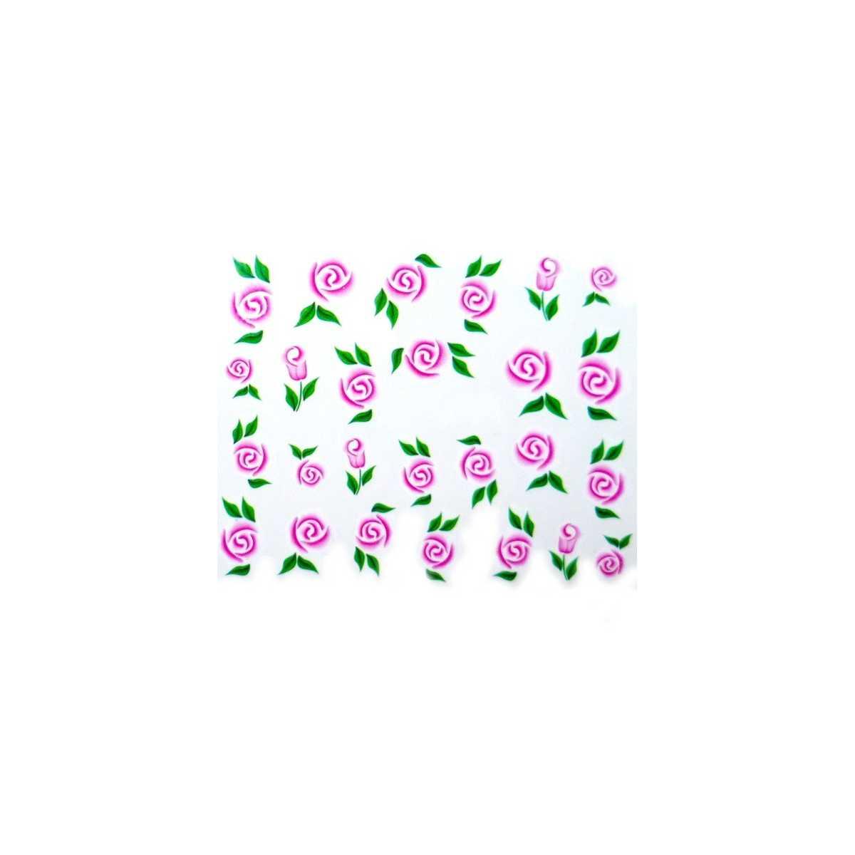 https://www.kit-manucure.com/2068-thickbox_default/water-decals-fleurs-roses-stylisées-et-feuilles-vertes.jpg