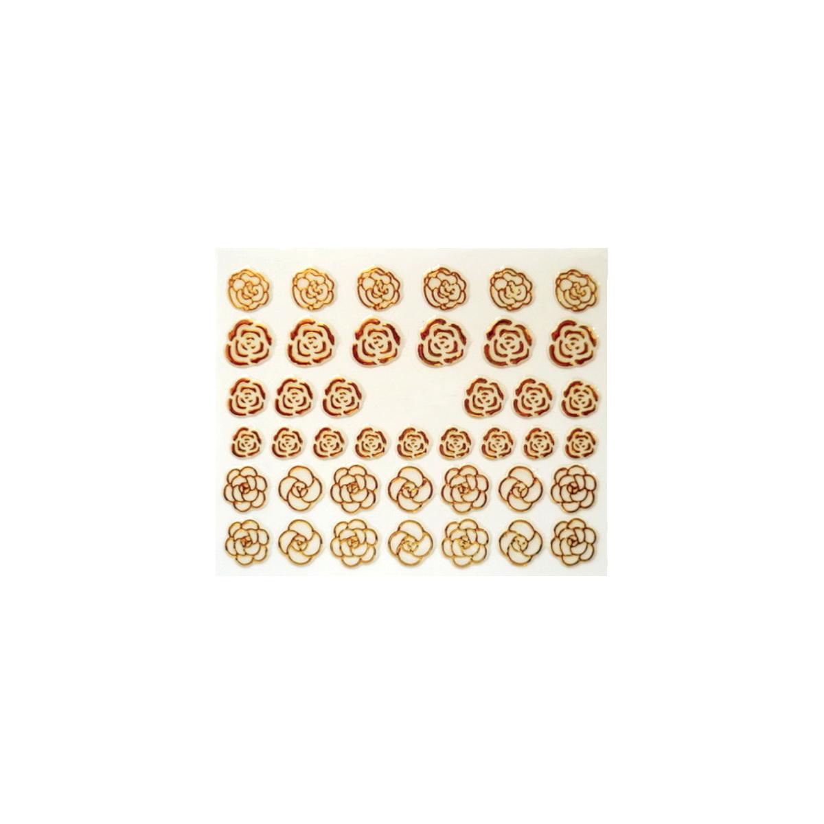 https://www.kit-manucure.com/2078-thickbox_default/stickers-roses-dorées.jpg