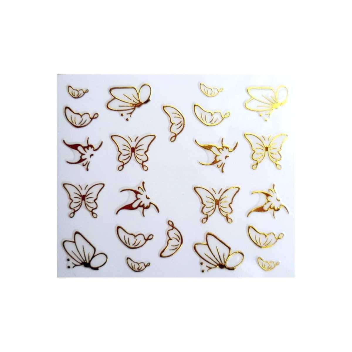 https://www.kit-manucure.com/2115-thickbox_default/stickers-papillons-dorés.jpg