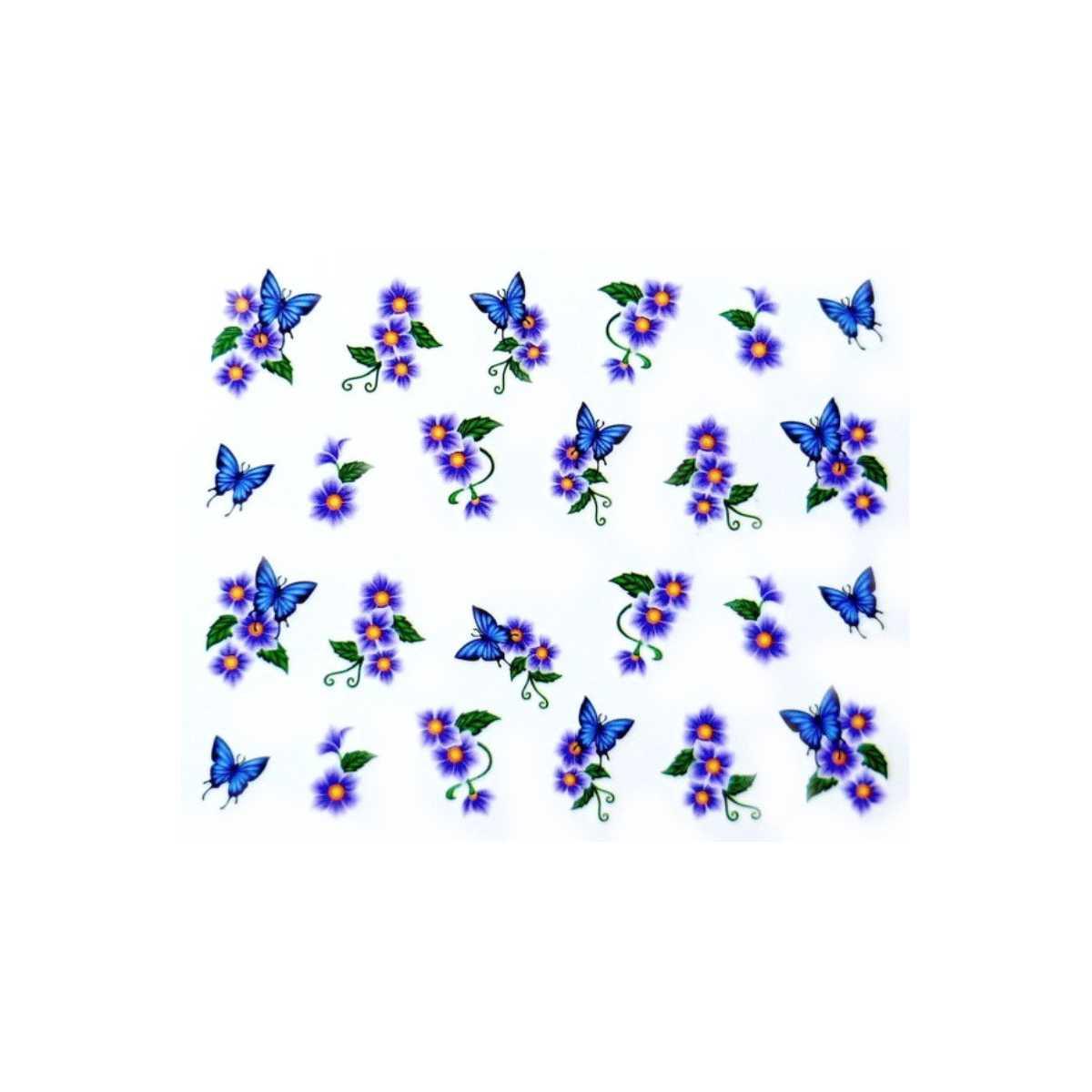 https://www.kit-manucure.com/2131-thickbox_default/water-decals-fleurs-violettes-et-papilllons-bleus.jpg
