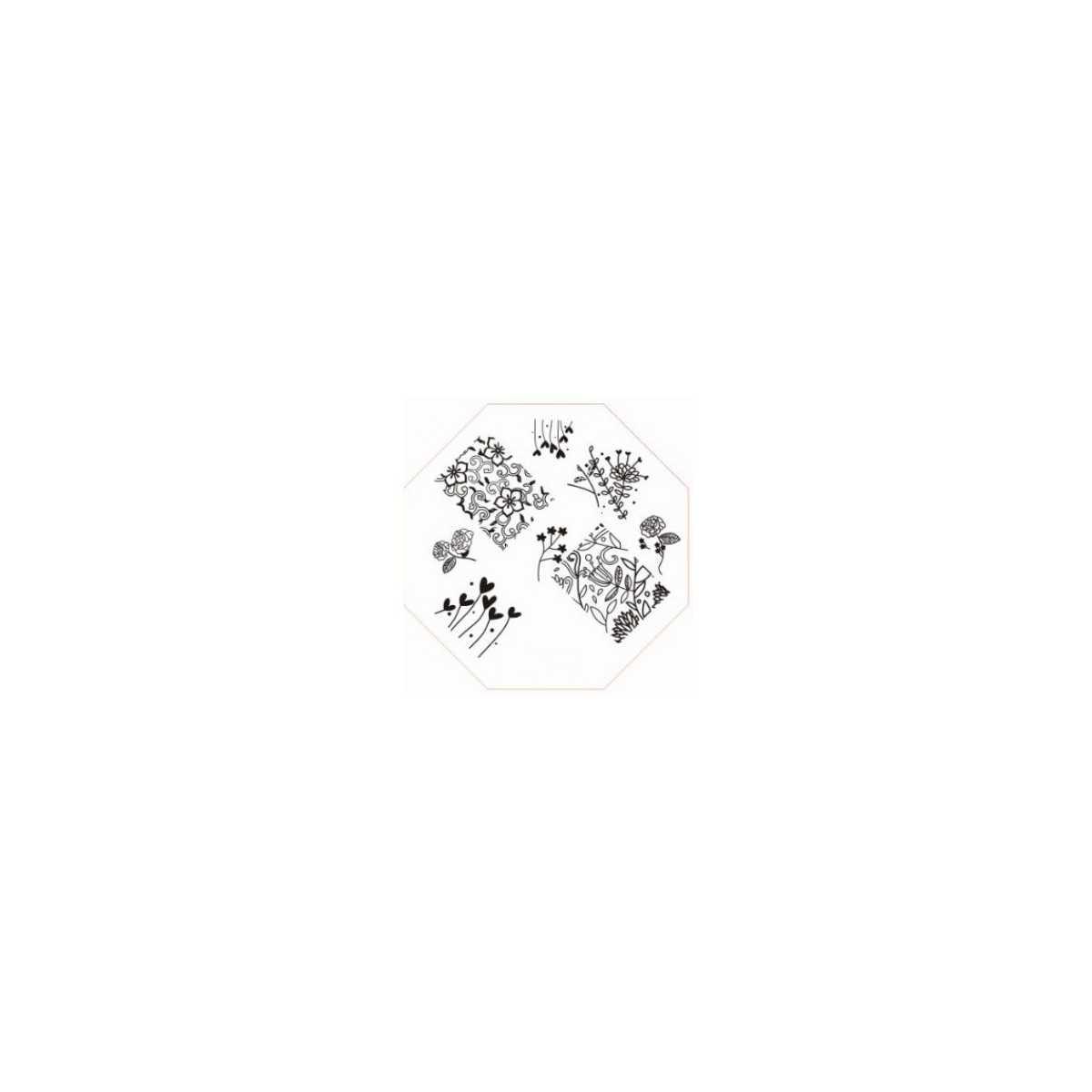 https://www.kit-manucure.com/2135-thickbox_default/plaque-de-stamping-cœur-fleurs-végétation-et-roses.jpg