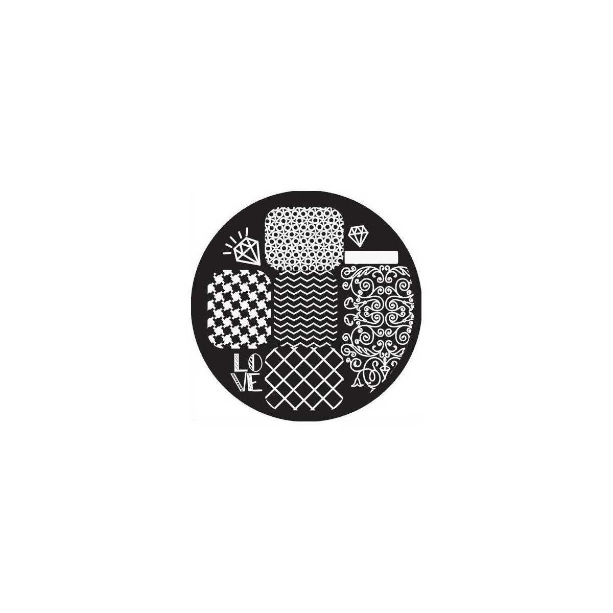 https://www.kit-manucure.com/2140-thickbox_default/plaque-de-stamping-love-diamant-et-motifs-intégraux.jpg