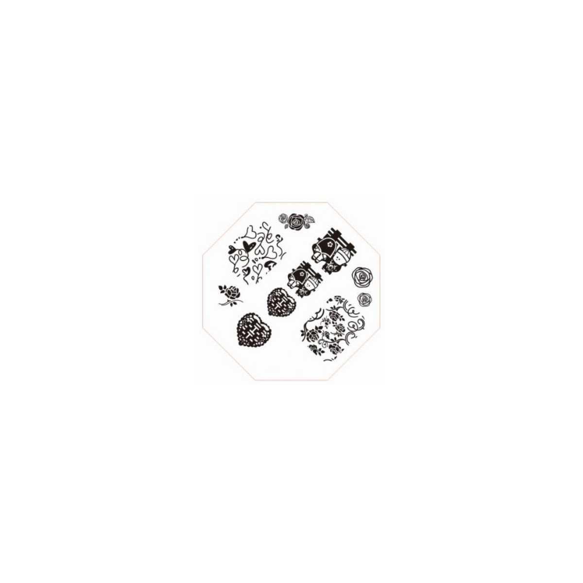 https://www.kit-manucure.com/2151-thickbox_default/plaque-de-stamping-cœur-rose-et-couple.jpg