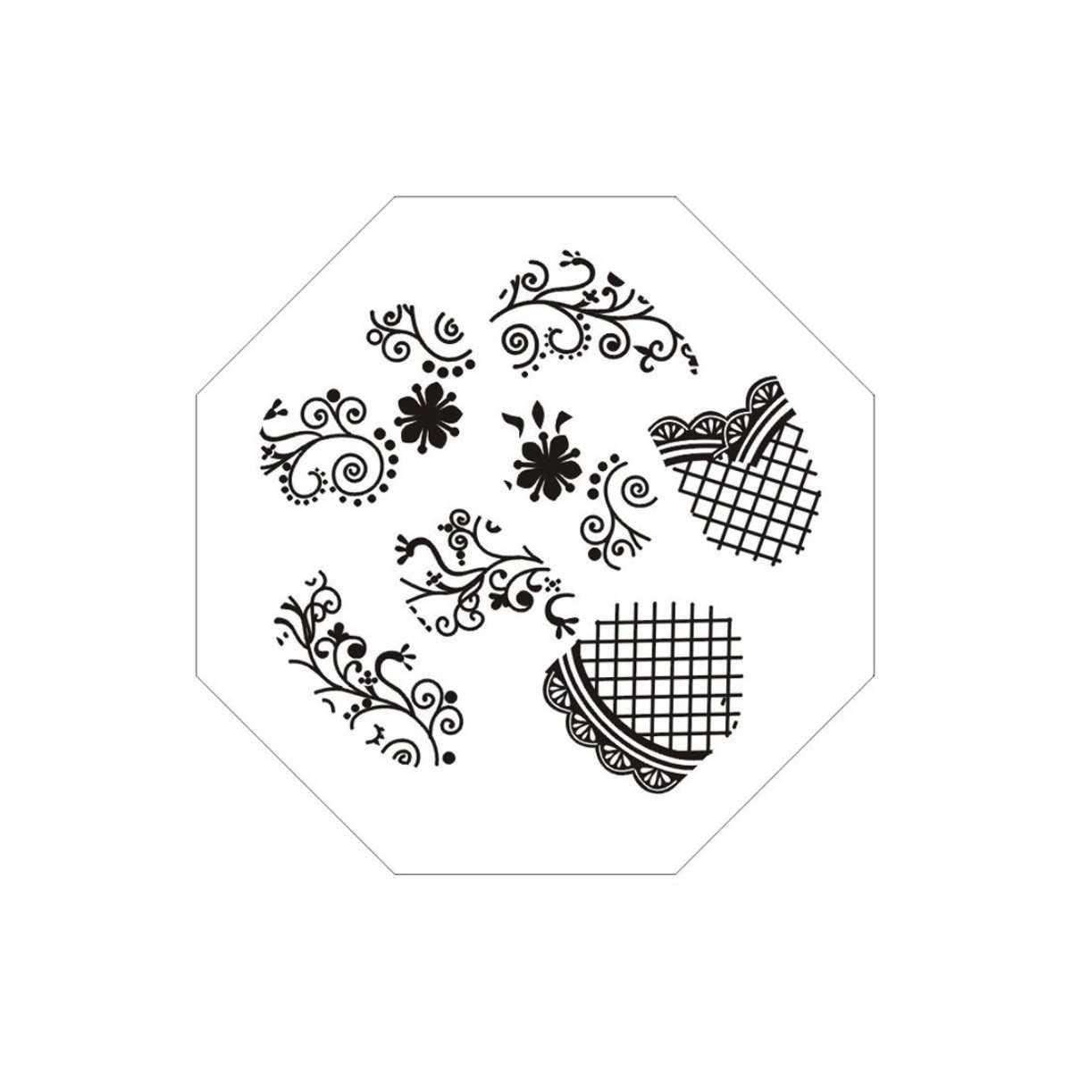 https://www.kit-manucure.com/2156-thickbox_default/plaque-de-stamping-végétation-fleurs-et-quadrillage.jpg